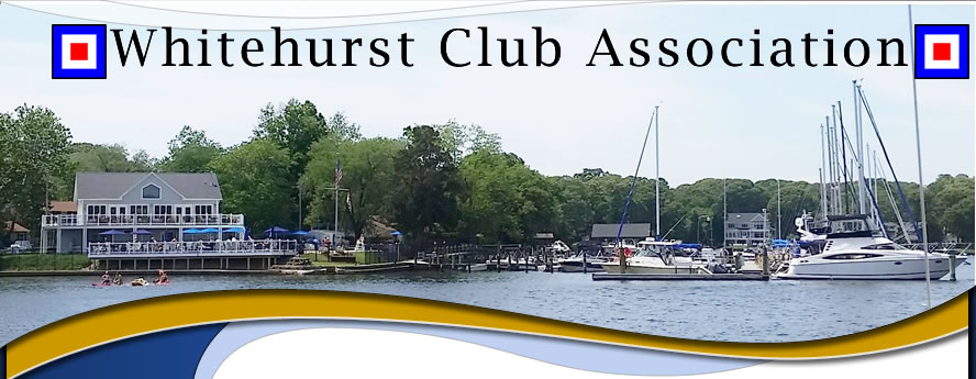 Whitehurst Club Association